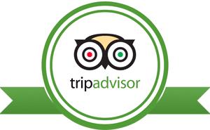 logo-tripadvisor-2
