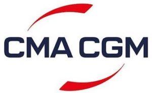 CMA CGM Confiance TSE