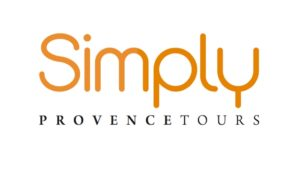 Simply Provence Tours Confiance TSE